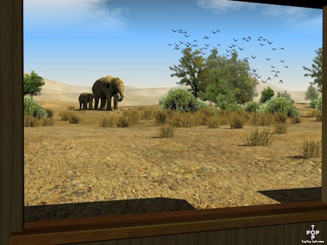 Railroad Tycoon 3 Steam Key GLOBAL - gameplay - 8