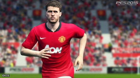 Pro Evolution Soccer 2015 Steam Key GLOBAL - gameplay - 8