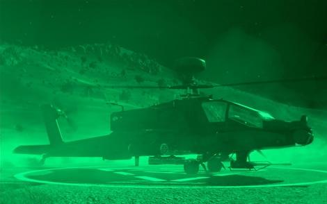 Arma 2 Operation Arrowhead Steam Key Global G2a Com