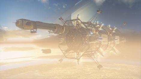 3DMark Steam Key GLOBAL - screenshot - 10