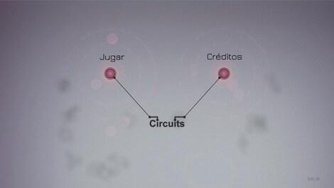 Circuits Steam Key GLOBAL