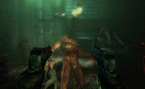 Killing Floor Steam Key GLOBAL - gameplay - 7
