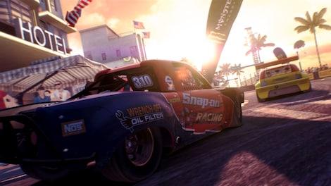 Dirt: Showdown Steam Key GLOBAL - gameplay - 20