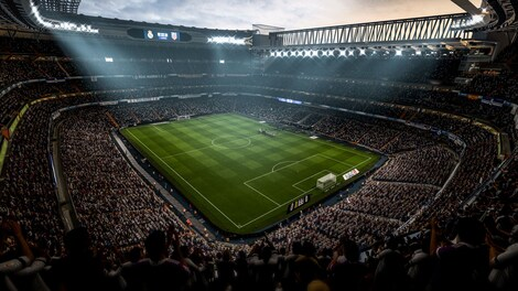 FIFA 18 Origin Key GLOBAL - jugabilidad- 5