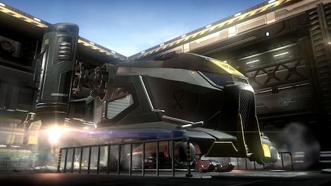 XCOM 2 Steam Key GLOBAL - gameplay - 20