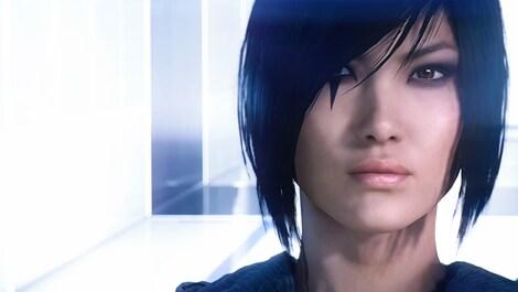 Mirror's Edge Catalyst Origin Key GLOBAL - gameplay - 3