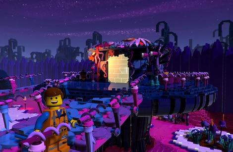 The Lego Movie 2 Videogame Xbox Live Key Xbox One Europe G2acom