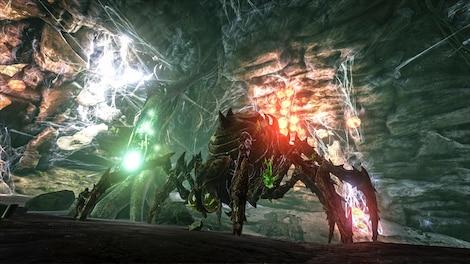 ARK: Survival Evolved Steam Key GLOBAL - gameplay - 6