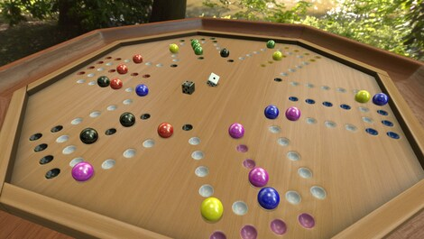 Tabletop Simulator Steam Key GLOBAL - gameplay - 9