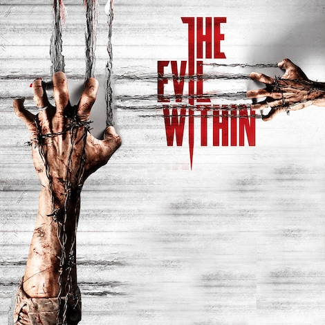The Evil Within Steam Key GLOBAL - gameplay - 14