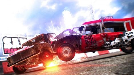 Dirt: Showdown Steam Key GLOBAL - gameplay - 7