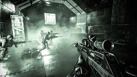 ARK: Survival Evolved Steam Key GLOBAL - gameplay - 13