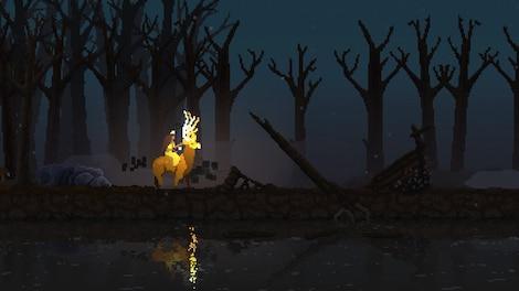 Kingdom: New Lands Royal Edition Steam Key LATAM - gameplay - 14