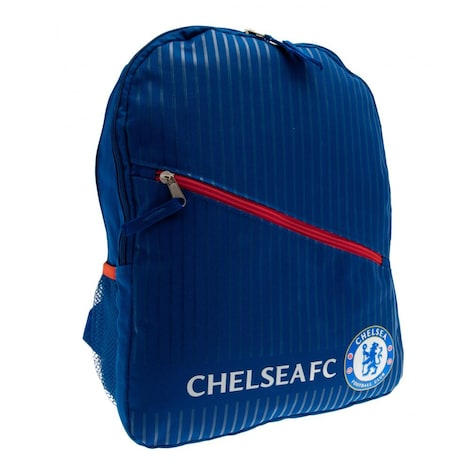 Chelsea F.C. Backpack FD-x70bpkchfd