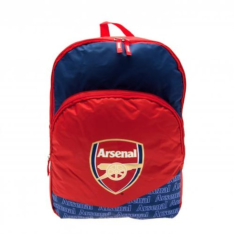 Arsenal F.C. Backpack TX-j20bpkartx