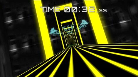 Return Zero VR Steam Key GLOBAL - gameplay - 2