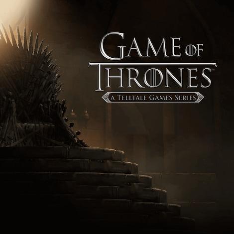 Game of Thrones - A Telltale Games Series Steam Key GLOBAL - gameplay - 11