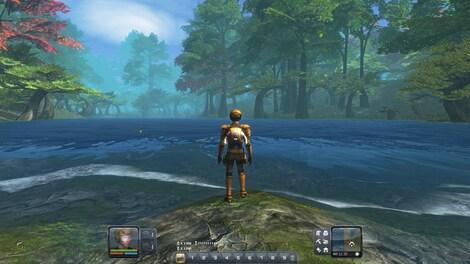 Planet Explorers Steam Key GLOBAL - gameplay - 8