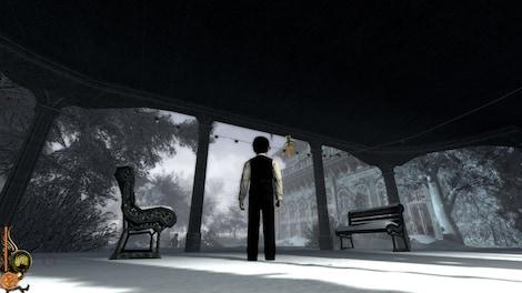 Lucius Steam Key GLOBAL - gameplay - 9