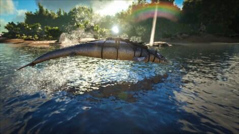 ARK: Survival Evolved Steam Key GLOBAL - gameplay - 11
