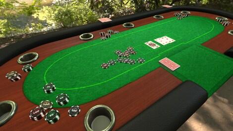 Tabletop Simulator Steam Key GLOBAL - gameplay - 8