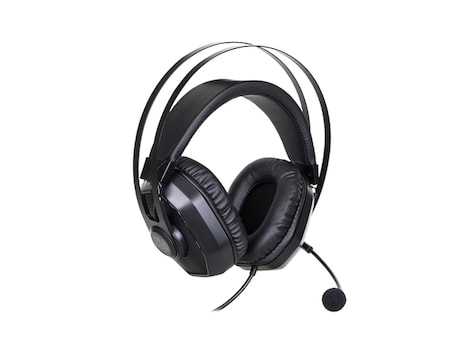 HEADSET COOLER MASTER MASTER PULSE MH320 PC