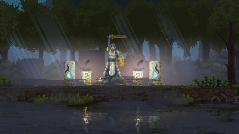 Kingdom: New Lands Royal Edition Steam Key LATAM - gameplay - 18