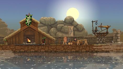 Kingdom: New Lands Royal Edition Steam Key LATAM - gameplay - 16