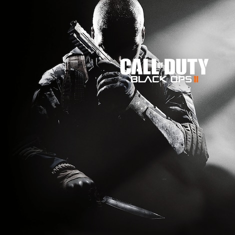 Call of Duty: Black Ops II Steam Key GLOBAL - gameplay - 8