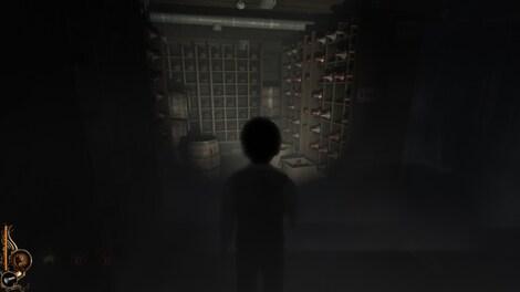 Lucius Steam Key GLOBAL - gameplay - 5