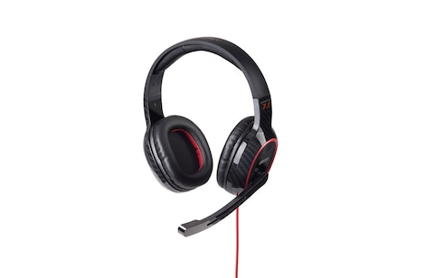 Edifier G20 Headset Black