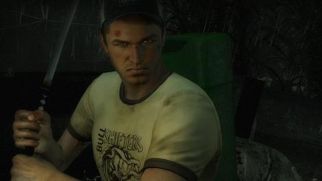 Left 4 Dead 2 Steam Key GLOBAL - gameplay - 35