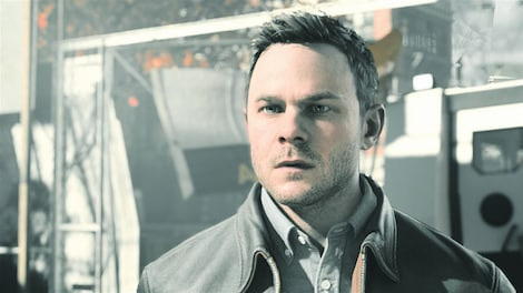 Quantum Break Steam Key GLOBAL - gameplay - 16