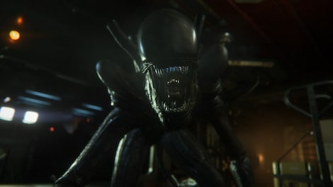 Alien: Isolation - Crew Expendable Key Steam GLOBAL