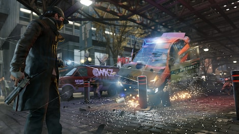 Watch dogs 2 deluxe edition steam key global g2a. Com.