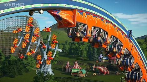 planet coaster activation key no download