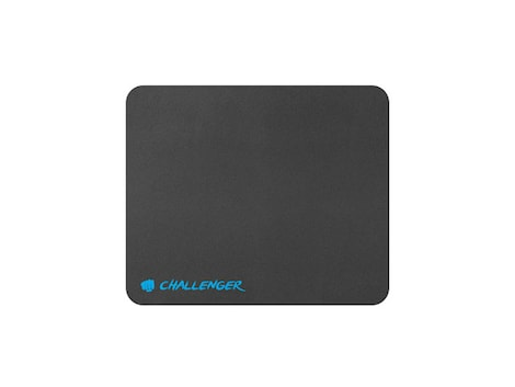 GAMING MOUSE PAD FURY CHALLENGER S