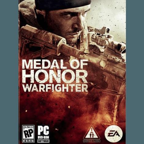 Medal of Honor Warfighter: The Hunt Map Pack Key Origin GLOBAL - G2A COM