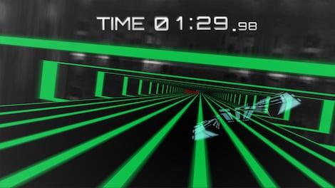 Return Zero VR Steam Key GLOBAL - gameplay - 4