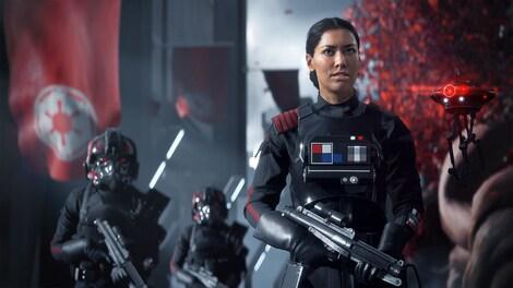 Star Wars Battlefront 2 (2017) Origin Key GLOBAL - gameplay - 9