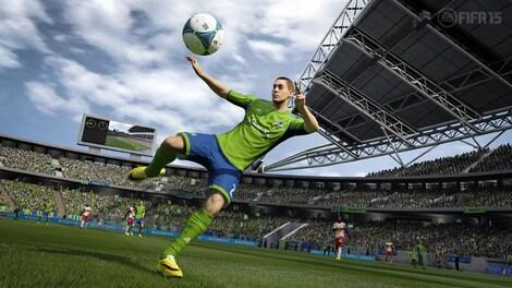 FIFA 15 Origin Key GLOBAL - gameplay - 14