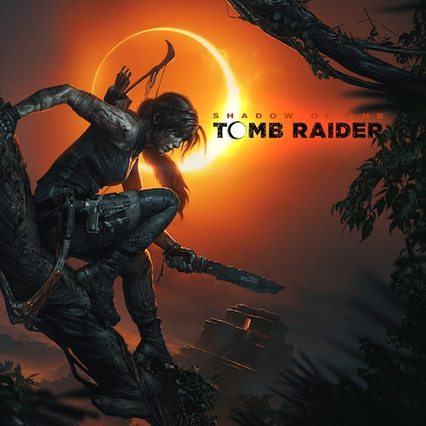 Shadow of the Tomb Raider Steam Key GLOBAL - gameplay - 13