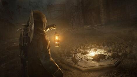 Assassin's Creed Unity Season Pass Uplay Key GLOBAL - screenshot - 3