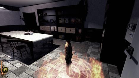 Lucius Steam Key GLOBAL - gameplay - 14