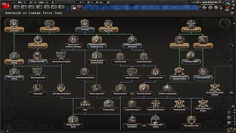 Hearts of Iron IV: Together for Victory DLC Key Steam GLOBAL