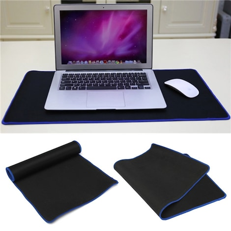 Gaming Mouse Pad Mat Pro Ultra Large