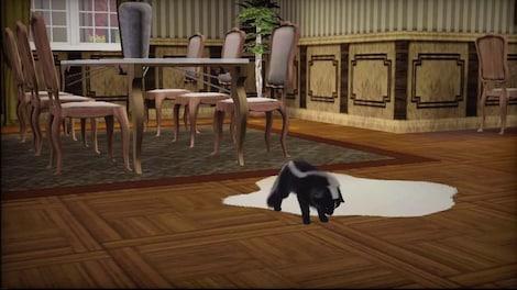 The Sims 3 Bundle Steam Key GLOBAL - gameplay - 4