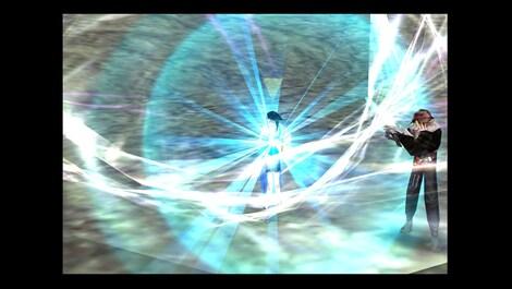 Final Fantasy VIII Steam Key GLOBAL - gameplay - 9
