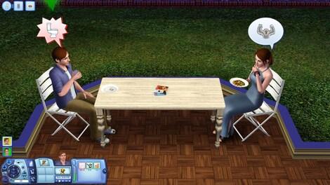 The Sims 3 University Life Key Origin GLOBAL - screenshot - 14
