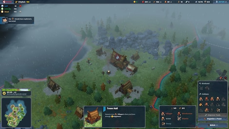 Northgard life is feudal mmo full download